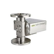 Spectromètre infrarouge / automatisé / NIR / de surveillance