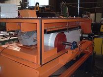 Séparateur magnétique à tambour dynamique