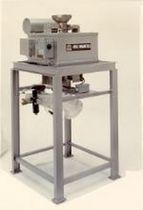 Séparateur magnétique / de métaux / industriel / à sec