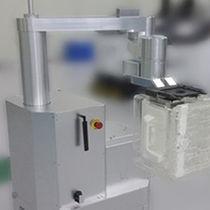 Robot à portique / industriel