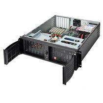 Serveur de stockage NAS / RAID / de communication / de réseau