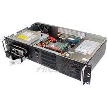 Serveur de base de données ODBC / de communication / de réseau / vidéo