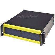 PC serveur / tout-en-un / rackable / USB