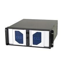 Serveur de base de données ODBC / de communication / de réseau / de stockage