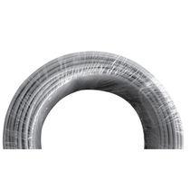 Tube semi-rigide pour l'eau / pneumatique / en polyamide