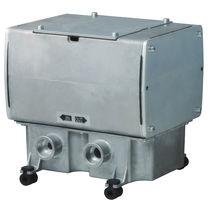 Soufflante d'air / centrifuge / mono-étagée / pour pile à combustible
