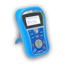 Testeur de sécurité électrique / d'installation électrique / numérique / portable