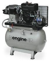 Motocompresseur à piston / mobile