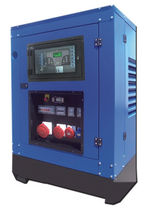 Tableau de commande automatique pour groupe électrogène