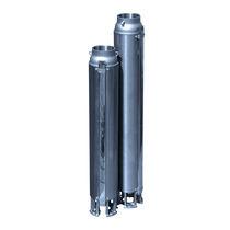 Pompe pour eaux claires / électrique / immergée / centrifuge