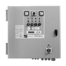 Panneau de contrôle pour pompe / électrique