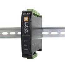 Amplificateur de signal / d'instrumentation / programmable / pour capteur de force