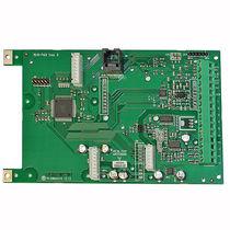 Amplificateur de signal / conditionneur / numérique / sortie de tension