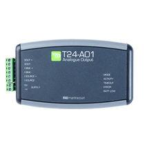 Émetteur-récepteur Bluetooth / radio / de radiotélémesure