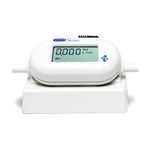Système de calibration pour analyseur d'air ambiant / portable / compact