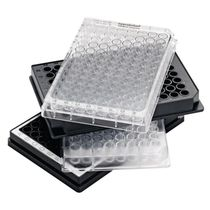 Microplaque pour essai d'absorbance