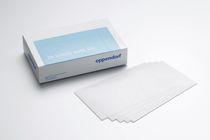Film thermoscellage / en plastique / pour microplaques