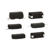 Capteur magnétique reed / ultraminiature