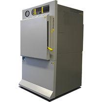 Autoclave de laboratoire / à chargement frontal