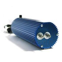 Purificateur de gaz à filtre