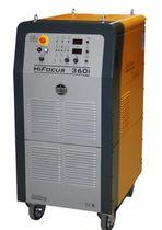 Source de courant plasma CNC / inverter / pour découpe au plasma / pour découpeur plasma