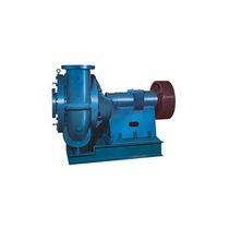 Pompe à boue / électrique / centrifuge / pour applications pétrochimiques