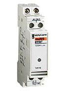 Relais électromécanique 24 Vca / 12 Vca / 480 Vca / 220 Vca