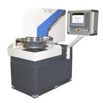 Rectifieuse fine / plane / pour pièces à usiner / CNC