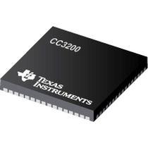 Microcontrôleur ARM / pour ADC / pour transmission sans fil