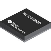Module Bluetooth