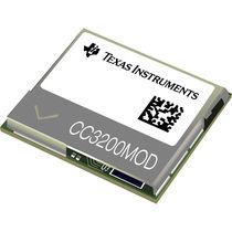 Microcontrôleur programmable / ARM / pour ADC / pour transmission sans fil