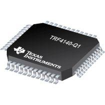 Émetteur-récepteur circuit intégré / FSK / ASK