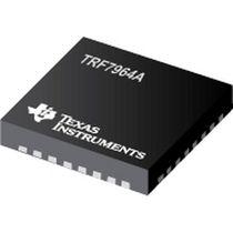 Circuit intégré lecteur RFID portable / E/S analogique / sans fil