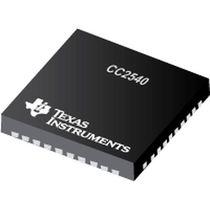 Microcontrôleur programmable / system-on-chip / basse puissance / pour transmission sans fil