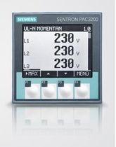 Système de surveillance de puissance / de mesure / IP65