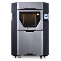 Imprimante 3D pour thermoplastiques / FDM / haute performance / pour prototypage rapide