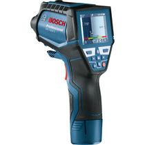Détecteur thermique / portable