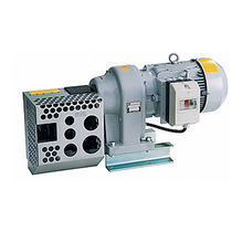 Encocheuse à angle fixe 90° / électrique / pour tuyaux
