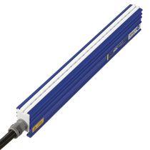 Barre de charge électrostatique