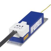 Générateur de charge électrostatique
