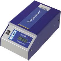 Générateur de charge électrostatique / haute tension