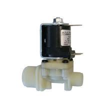 Électrovanne à commande directe / 2/2 voies / NF / pour eau potable