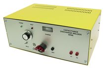 Poste à souder à décharge de condensateur / AC / portable