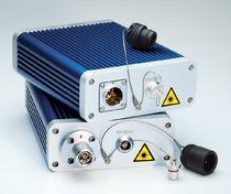 Convertisseur audio / média / de vidéo / optoélectronique
