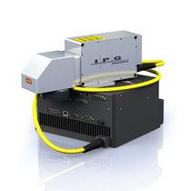 Système de marquage laser UV / OEM