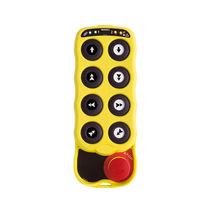 Télécommande sans fil / à 4 boutons / à 6 boutons / à 8 boutons