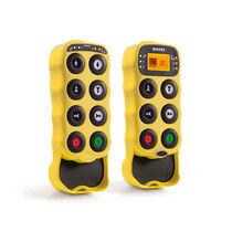 Télécommande sans fil / à 6 boutons / à 8 boutons / à 4 boutons