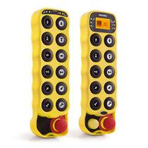 Télécommande sans fil / à 10 boutons / à 12 boutons / avec écran intégré