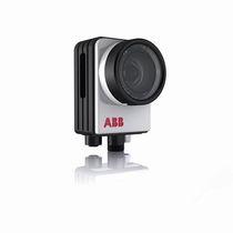 Système de vision à caméra pour tâche d'inspection / pour robot