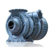 Turbocompresseur moteur quatre temps / pour moteur diesel / pour moteur à gaz / pour production d'énergie
